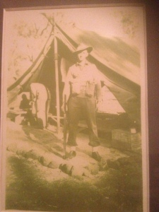 Pop WW2