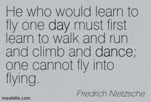 Quotation-Friedrich-Nietzsche-dance-day-inspirational-Meetville-Quotes-231250