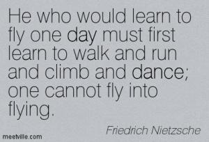 Quotation-Friedrich-Nietzsche-dance-day-inspirational-Meetville-Quotes-231250